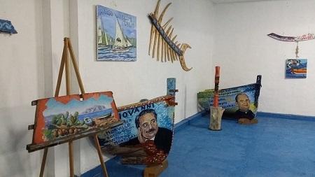 museo_aspra_acciuga_2