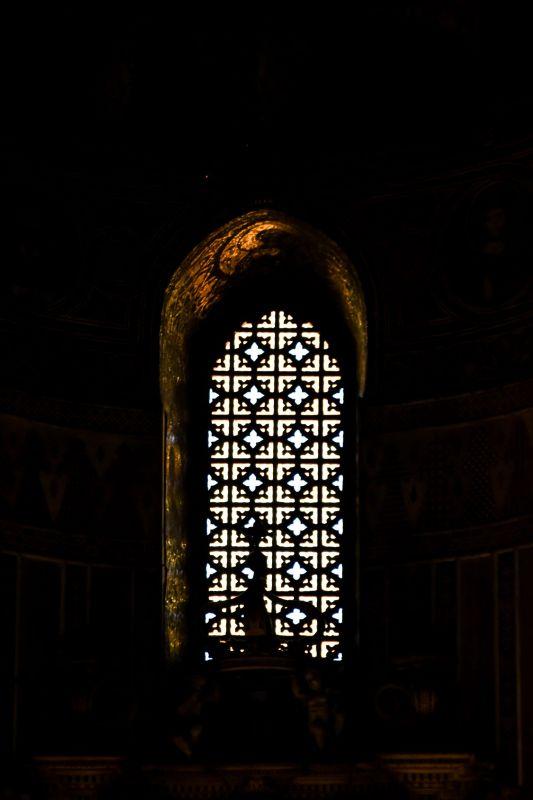 Duomo Monreale