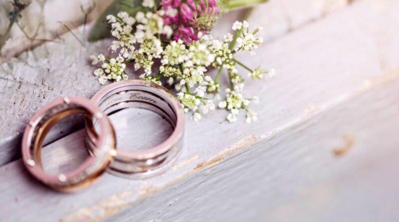 anelli bonus matrimonio sicilia