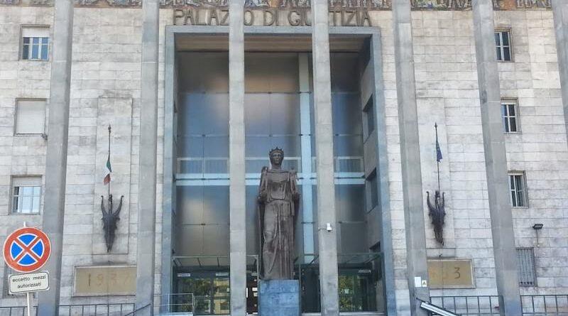 salvini tribunale