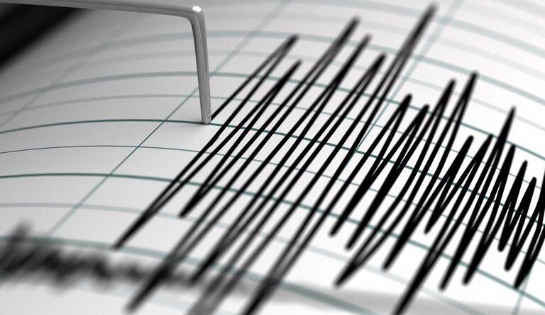 valle belice terremoto