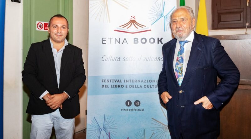 Etnabook 2020 Cristaldi Caprarica