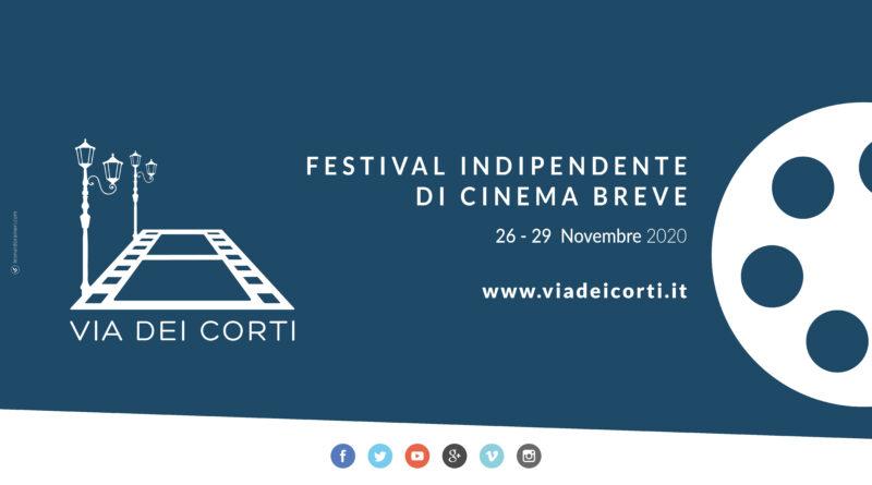 Via Dei Corti 2020
