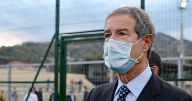 Coronavirus Sicilia ordinanza Nello Musumeci