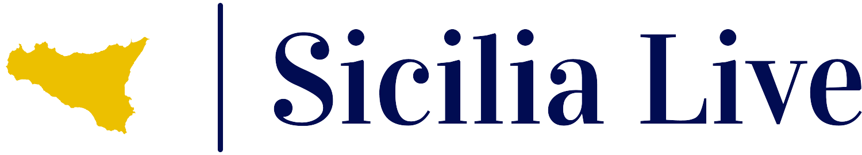Sicilia Live