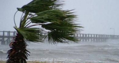 meteo sicilia allerta gialla vento