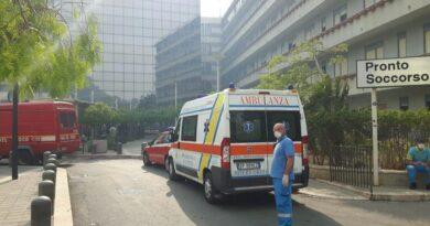 sicilia ospedale