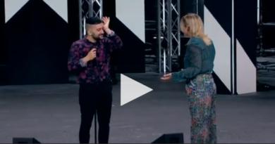 X Factor Roccuzzo ed Emma