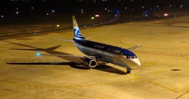 Aeroporto Comiso aereo Lazio