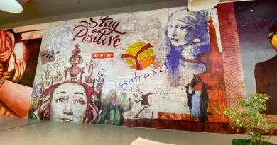centro sicilia murales