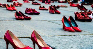 giornata contro violenza donne sicilia catania