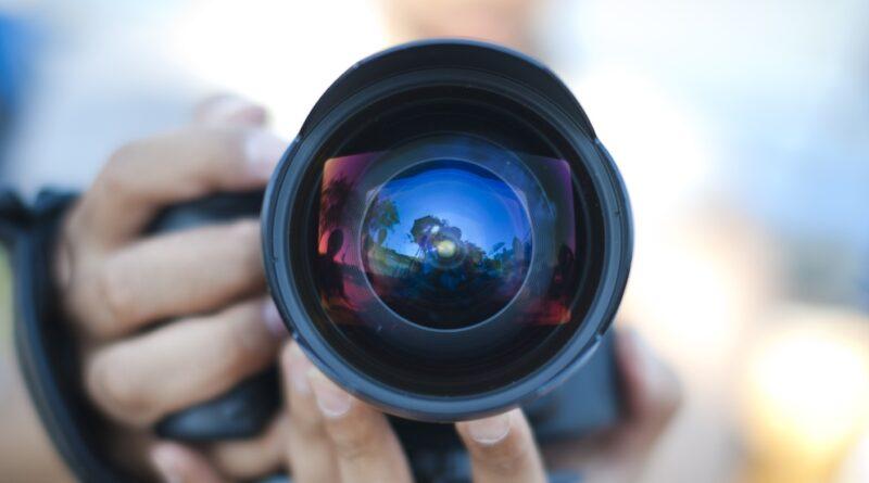 macchina fotografica corso comune di catania live