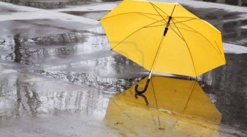 meteo sicilia catania allerta gialla