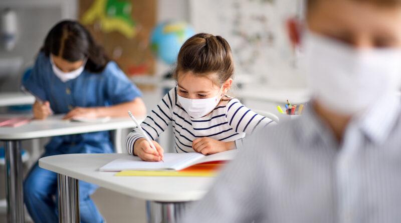 Regione Sicilia scuola lezione