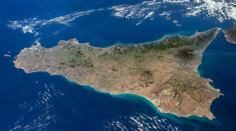 Regione Siciliana insularità costi