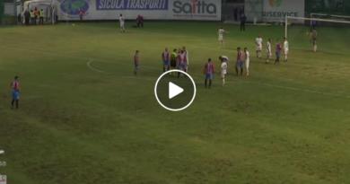 Catania Calcio Cavese