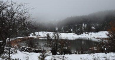 Oggi solstizio inverno