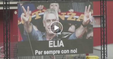 Potenza Calcio Catania
