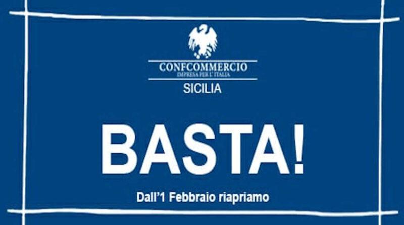 Confcommercio Catania