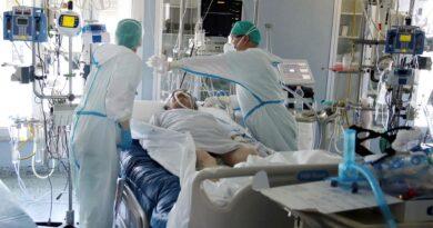 Ospedali Sicilia
