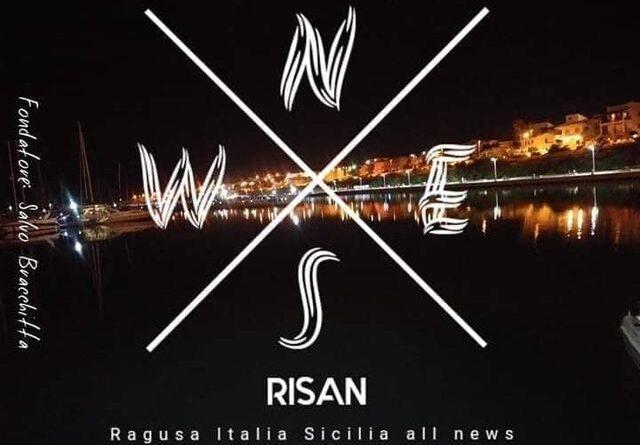 Risan Ragusa