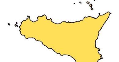 regione sicilia zona gialla