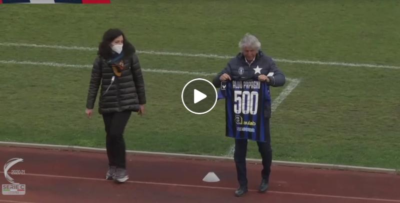 Calcio Catania Bisceglie