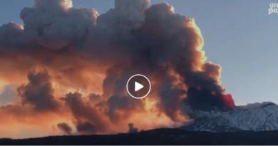 Etna-geopop-video