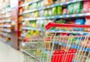 supermercati chiusi pasqua pasquetta sicilia