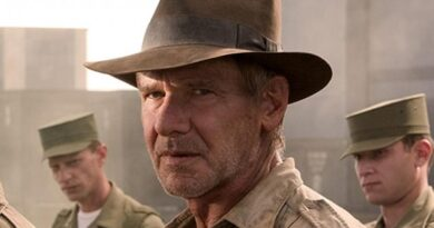 Indiana Jones Sicilia