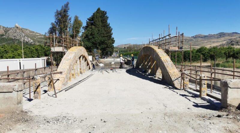Ponte Mineo