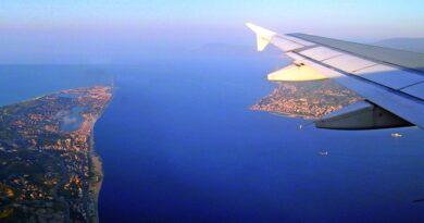 voli Sicilia