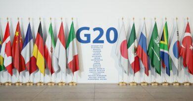 g20 Catania