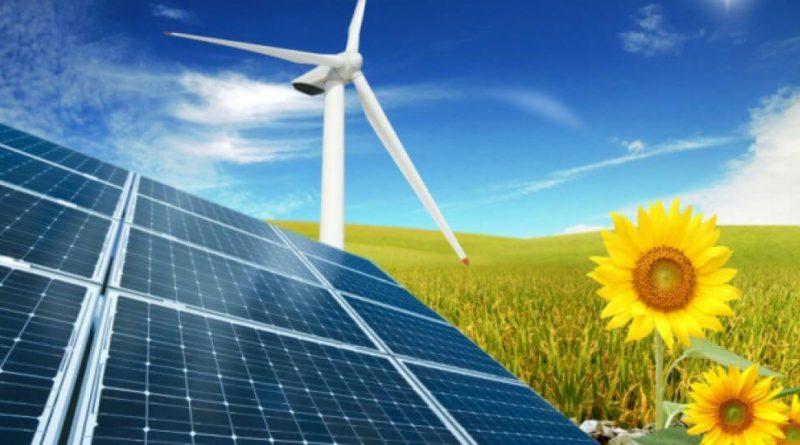 ecosostenibilità sicilia energia rinnovabile