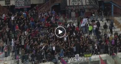 Catania Avellino 2-2