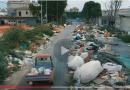Palermo video parodia Red Bull Matranga Minafò