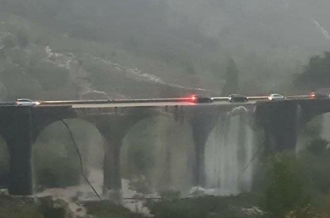 Ponte San Giuliano
